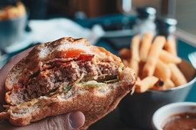 """إنقاص الوزن عن طريق """"الصيام"""" يقلل حدوث الالتهابات"""