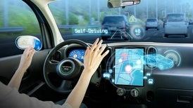 حفظ الحارات.. تقنية بسيطة لتفادي حوادث السيارات