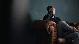 رحلة البحث عن تشخيص: طريق الطب النفسي غير الممهد