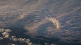فهم دورة الكربون في الطبيعة يساعد على التنبؤ بالتغيرات المناخية
