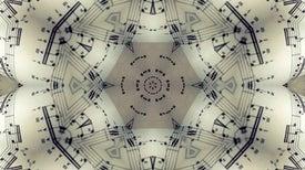 فيزيائيون يقولون إن سهم الزمن يمرق عبر 500 عام من الموسيقى الكلاسيكية