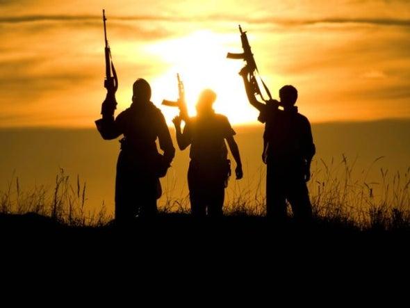 10 هجمات تكفي للتنبؤ بمستقبل عمليات التنظيمات الإرهابية