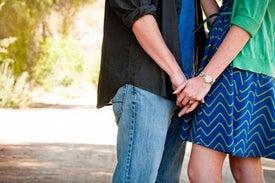 دراسة كندية تنتصر لـ«الحب الأول» على حساب «الوسادة الخالية»