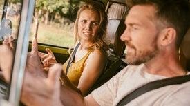 تدهور العلاقات الزوجية قد يؤثر على صحة الآباء