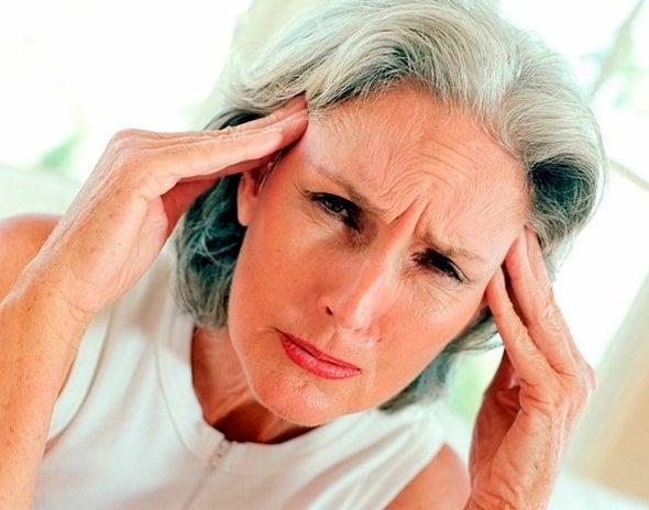 العلاج غير الهرموني قد يوفر خيارًا أفضل لمعالجة الهبّات الساخنة لدى النساء