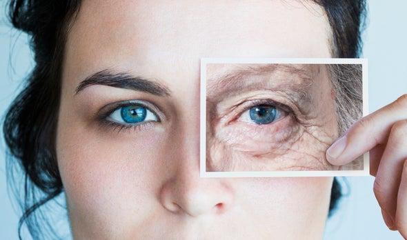محاربة الشيخوخة بالقضاء على خلايا الزومبي