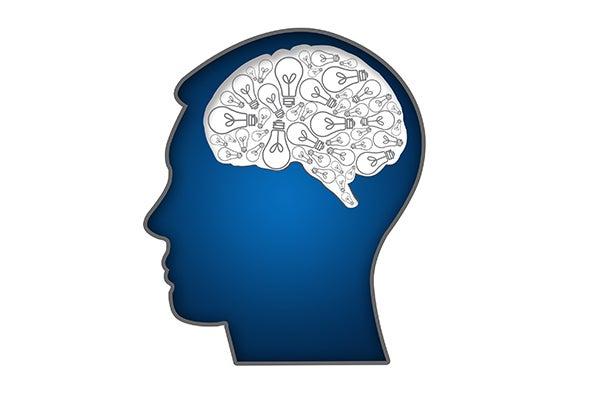 الذاكرة الفائقة ليست حكرًا على أحد، أنت أيضًا يمكنك الوصول إليها!