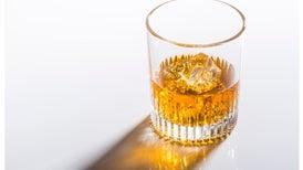 العلماء يحددون منطقة دماغية قد تكون مركزًا لإدمان الكحول