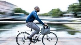 لماذا لا ننسى كيف نقود الدراجة؟