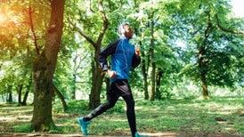 إنزيم يساعد عضلات الجسم على تنظيم استهلاك الأكسجين