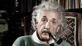 «أحلام آينشتين».. صحو من الواقع