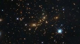 ما مدى ثقل الكون؟ إجابات متضاربة قد تؤسس لفيزياء جديدة