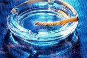 التدخين يترك بصمته على جيناتك