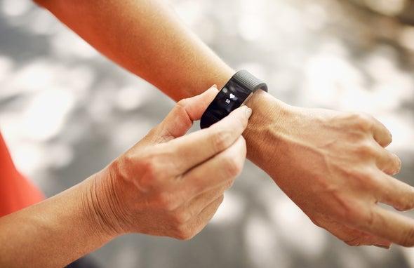 ماذا لو كان بمقدور الأجهزة الإلكترونية الصغيرة أن تستمد طاقتها من الـ«واي-فاي»؟