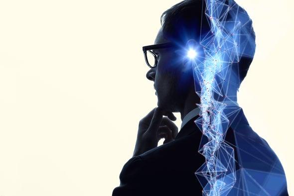 إبداع المصابين باضطراب نقص الانتباه وفرط الحركة