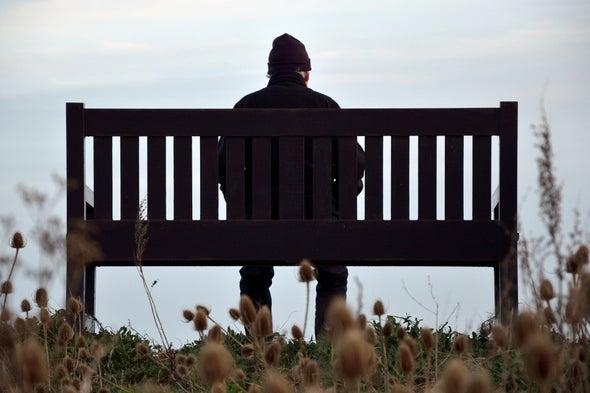 تعزيز الصحة الاجتماعية ضروري لمكافحة الشعور بالوحدة