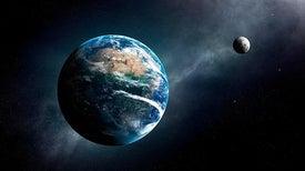 كلير كاميرون باترسون... الرجل الذي حدد عمر الأرض وخلص البيئة من عنصر الرصاص
