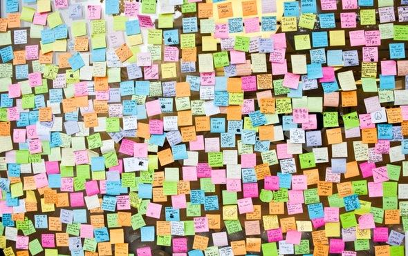 الخطة البديلة قد تؤثر سلبًا على فرص نجاحك