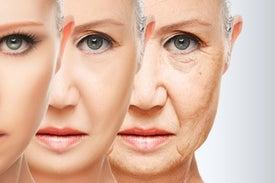 أمراض الشيخوخة وأمنيات البقاء شابًّا