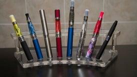 بعض السجائر الإلكترونية تحتوي على مواد أكثر سمية من غيرها