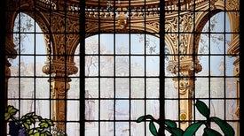 ايرفينج كولبورن..من سمح لضوء الشمس بدخول المباني