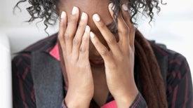 إعادة النظر في استخدام الأدوية المخدرة لعلاج الاضطرابات النفسية