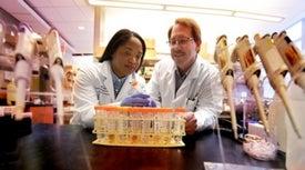 هل تنقذ الفياجرا الآلاف من مرضى السرطان؟