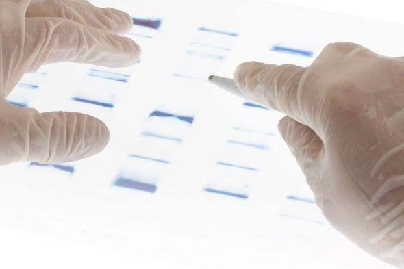 وضع التسلسل الجينومي لأقدم البشر الأفارقة