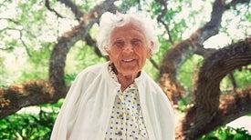 """معرفة الآليات الأساسية لـ""""الشيخوخة"""" قد تُسهِم في إطالة """"العمر الصحي"""" للإنسان"""