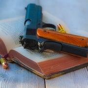 القيَم المقدسة قد تحول الأشخاص العاديين لإرهابيين