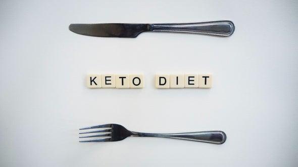 """في نشرة العلوم..هل يُمكن أن يفيد نظام """"الكيتو"""" الغذائي في علاجِ سرطان الدماغ؟"""