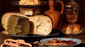 في نشرة العلوم..تناول الجبن واللحوم المصنعة يفاقم التهابات مرض كرون