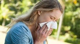 مناعة الجسم ضد «الإنفلونزا» تتشكل على مدار العمر