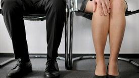 التحرش الجنسي.. اضطراب سلوكي يدعمه خلل مجتمعي