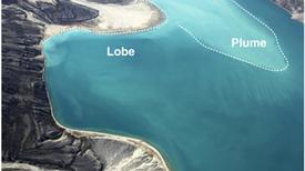 رمال جرينلاند.. وعود اقتصادية ومخاطر بيئية