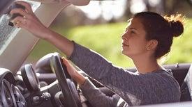 قيادة السيارة لفترات طويلة تقلل من ذكائك