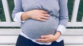 التغطية التأمينية الممتدة تخفض مراضة الأمهات الحوامل