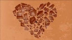 لماذا نحب الشوكولاتة؟