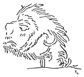 The Strange Case of the Minnesota Iceman - Scientific American Blog