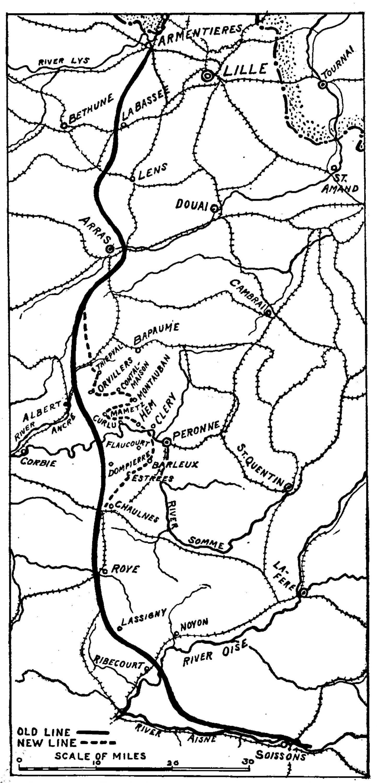 1916-07-15-big-map.jpg