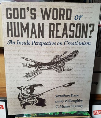a overview of religious and scientific views on creation of universe Day-age creationism, a type of old earth creationism, is an effort to reconcile the literal genesis account of creation with modern scientific theories on the age of the universe, the earth, life, and humans.
