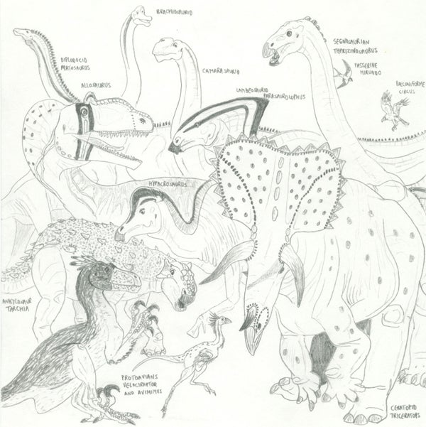 Jurassic-Park-25-years-draw-mammal-schmammal-600-px-tiny-June-2018-Darren-Naish-Tetrapod-Zoology.jpg