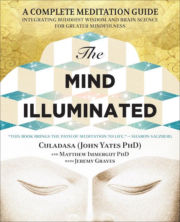 Su Cerebro como el de Laboratorio: la Ciencia de La Meditación - Scientific American (blog) 1