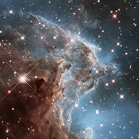 25 Yrs of Hubble