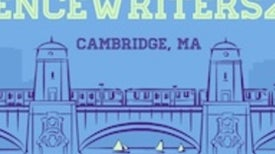 Weekend To Do: Apply for the Science Writers 2015 Diversity Travel Fellowship