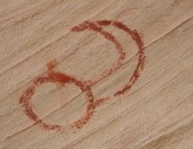 """Supernova"" Cave Art Myth Debunked"