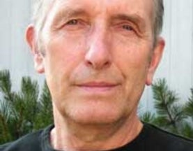 "Vaclav Smil: ""The great hope for a quick and sweeping transition to renewable energy is wishful thinking"""