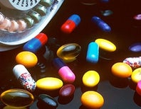Glaxo Announcement Wont End Biomedicine's Conflicts of Interest