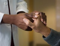Does Empathy and Warmth Make a Physician Seem More Competent?