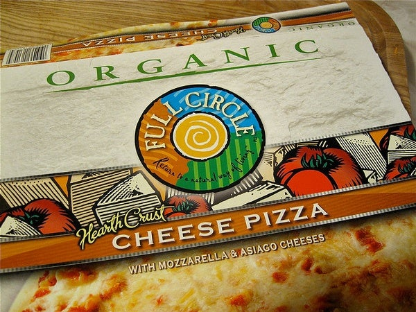 How Well Do Americans Understand the Science of GMOs and Organic Foods?